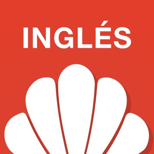 Camino Inglés - A Wise Pilgrim Guide