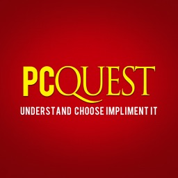 PCQuest Magazines