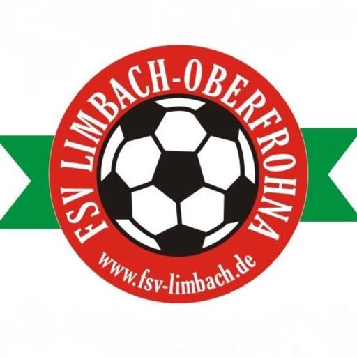 FSV Limbach-Oberfrohna e.V.