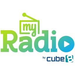 My Radio DXB