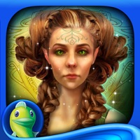Codes for Labyrinths of the World: Changing the Past HD - A Mystery Hidden Object Game Hack