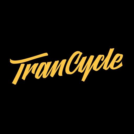 TranCycle