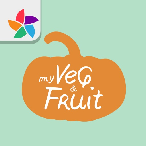myVeg&Fruit | The app to manage your vegetable garden