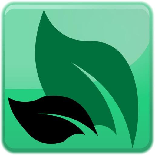 BioSource Naturals