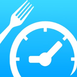Fitness Tracker-Calorie and Workout Manager