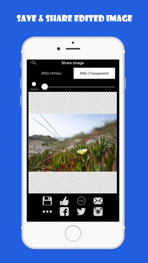 Background Eraser - Remove Background & Superimpose, Overlay Photos