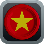 Guide To Vietnamese Food app review