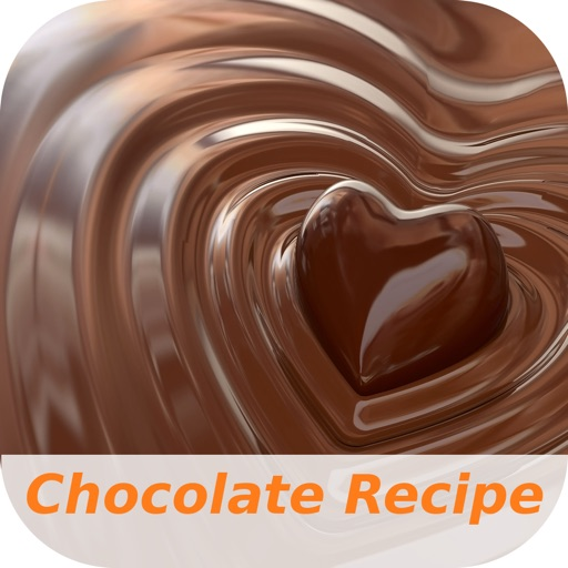 200+ Chocolate Recipes