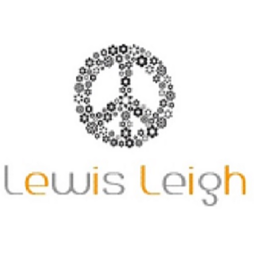 Lewis Leigh Hair Accessories