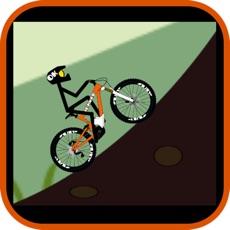 Activities of Bike of stickman racing