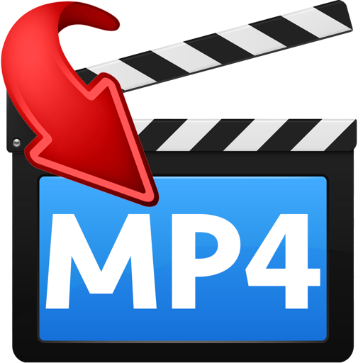 MP4 Creator