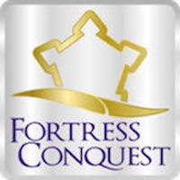 Codes for Fortress Conquest Lite Hack