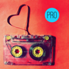 80s Music Pro - Songs, Radio & Greatest Hits