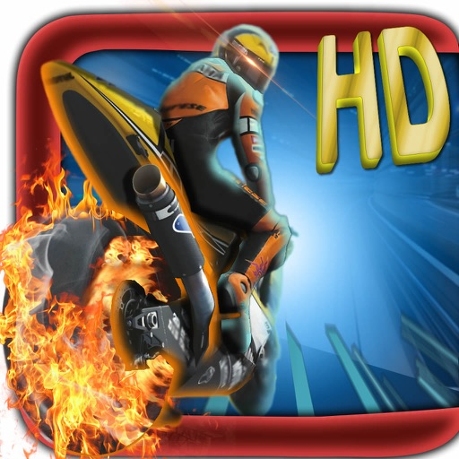 Bike Moto Royal Race - Super Mobile Motorcycle Road Game