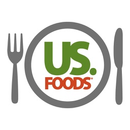 Dine with US Foods