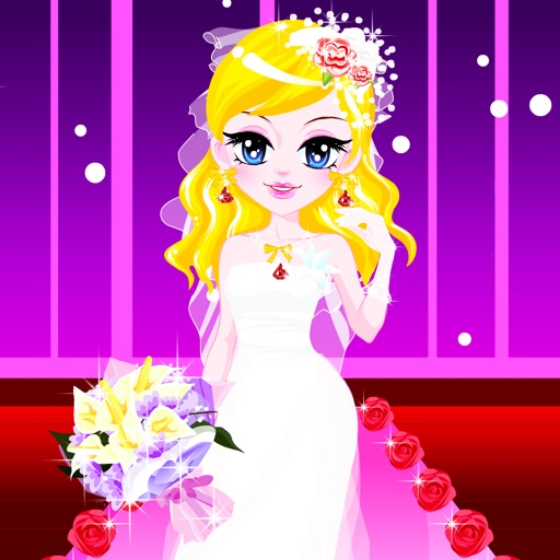 公主最美丽2