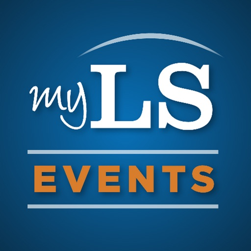 MyLSEvents