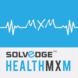 SE HealthMXM