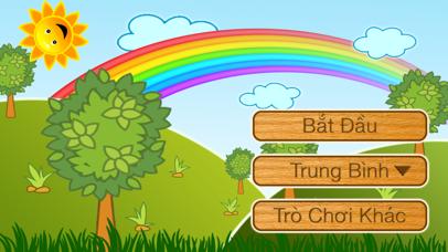 Xếp Hình Động Vật Dành Cho Bé screenshot four