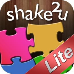 shake2u lite - a secure way to transfer files via bluetooth and wifi