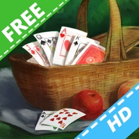 Codes for Solitaire Victorian Picnic HD Free Hack