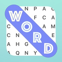 Codes for Word Search Challenge - Word Searches For Everyone Hack