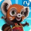 Brightwood Adventures - iPhoneアプリ