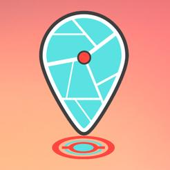 PokeNav for Pokémon Go on the App Store