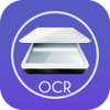 Super Scanner Pro: Document & Receipt PDF Scanner with OCR