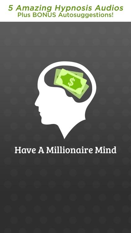 Have A Millionaire Mind Pro