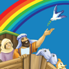 Pessoas Famosas da Bíblia