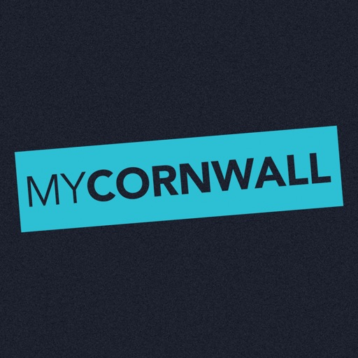 myCornwall