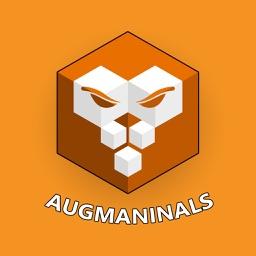 Augmanimals