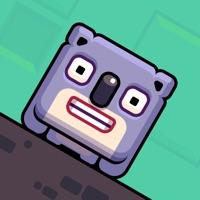 Codes for Cube Koala Hack