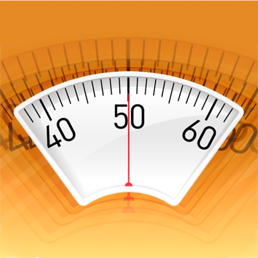 Baixar Dieta Simples para iOS