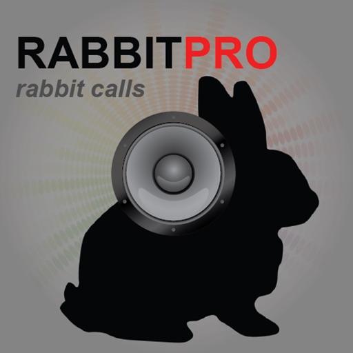 Rabbit Calls - Rabbit Hunting Calls -AD FREE