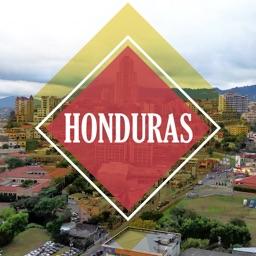 Tourism Honduras