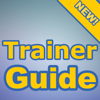 Trainer Guide For Pokemon Go - Level Your Trainer Fast