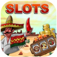 Codes for More Chilli Gold Slots Machines - Quick Hit Vintage Casino Hack