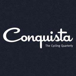 Conquista - Cycling Quarterly