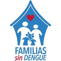 Familias sin Dengue
