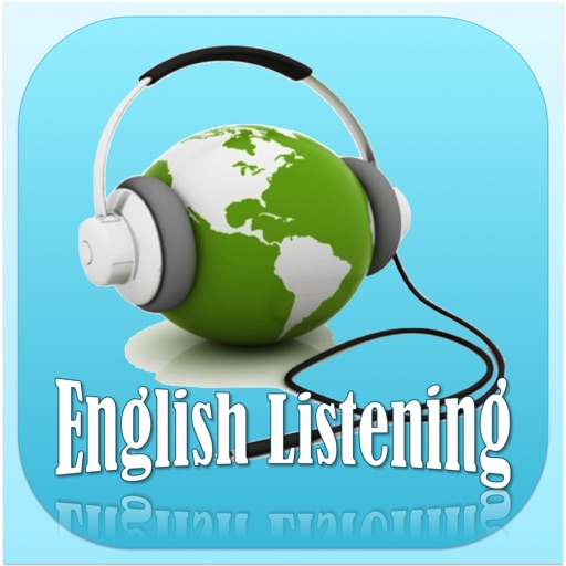 English Listening - World Talks