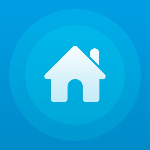 Ezzi Home: Control for HomeKit connected devices