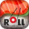 Roll.lg.ua