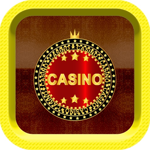 Casino Slots Machines - Free Game of Betting
