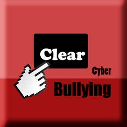 Clear Cyber Bullying
