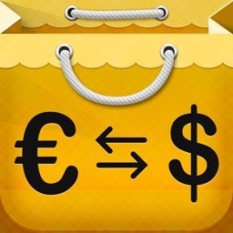 ExchangeCal - currency converter calculator