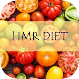 Best HMR Diet for Beginner's Guide & Tips