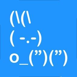图片转ASCII码&PS修图照片转二进制代码(日报编码)-满足你的好奇心