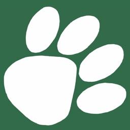 Ventura County Animal Services Pet Adoption
